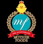 鶏肉仕入れ・手羽トロ・鶏肉の365日チルド配送・鶏肉の商品企画
