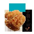 鶏肉仕入れ・手羽トロ・焼鳥などの鶏肉商品開発