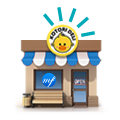 鶏肉仕入れ・手羽トロのKOTORI DELI(コトリデリ)やBRANCHなどの店舗紹介